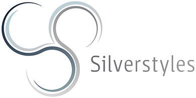 Silverstyles