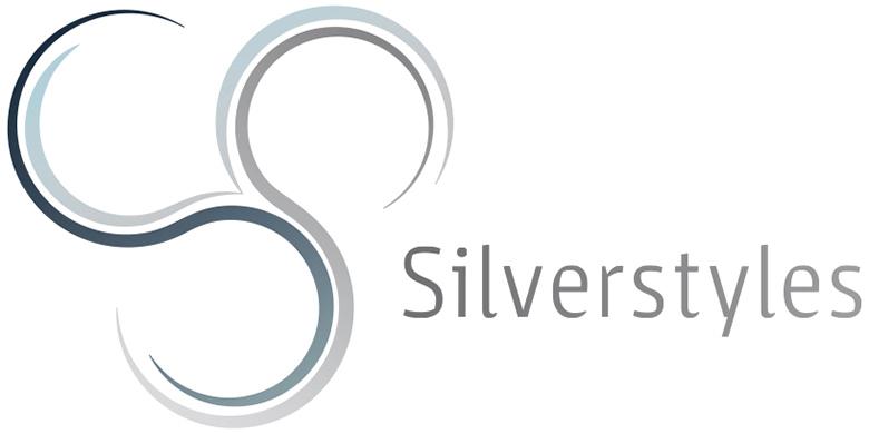 Silverstyles
