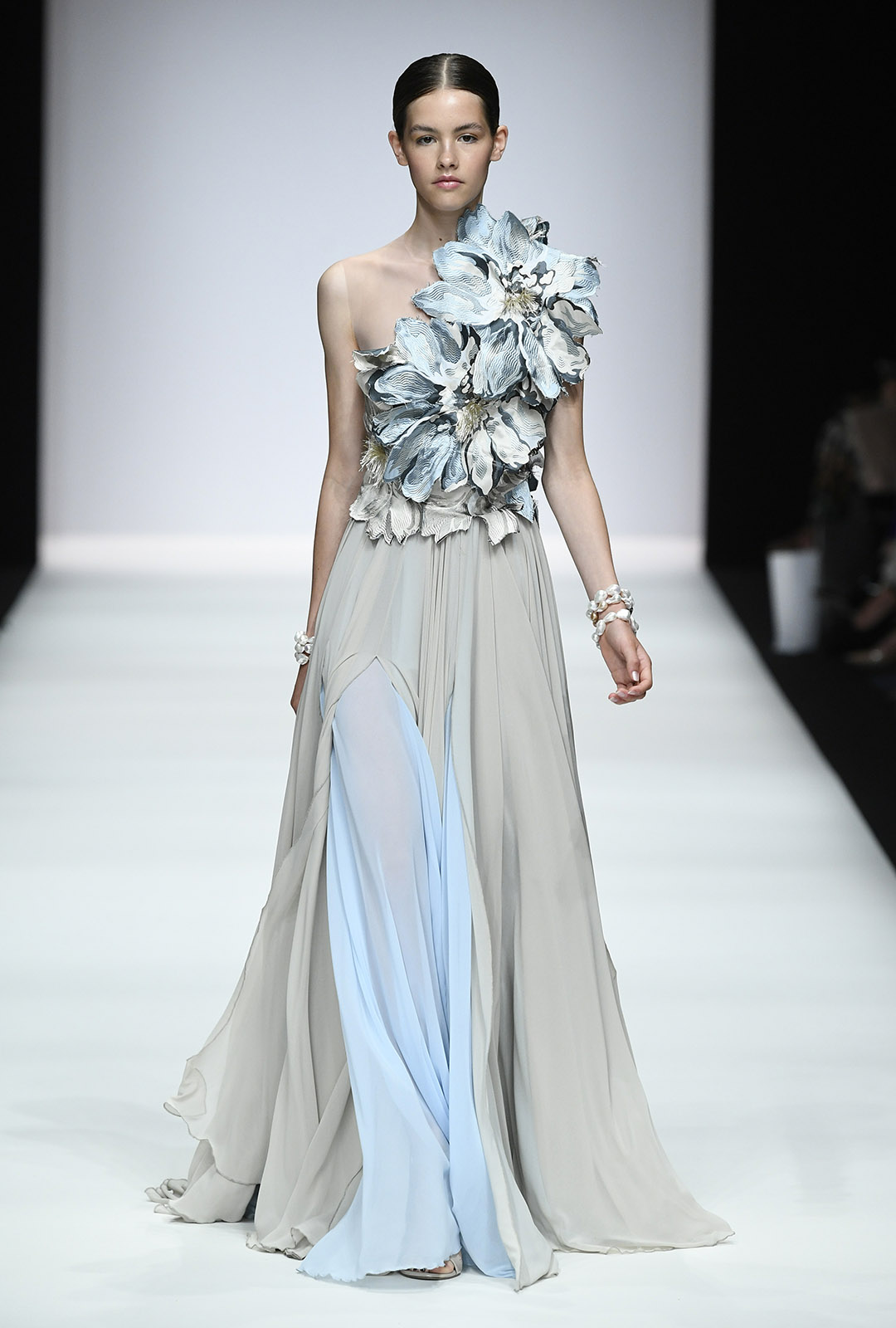 Summer Styles 2020 Fashion Week Berlin Mbfw Silverstyles